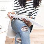 6 Habits Of Successful Bloggers
