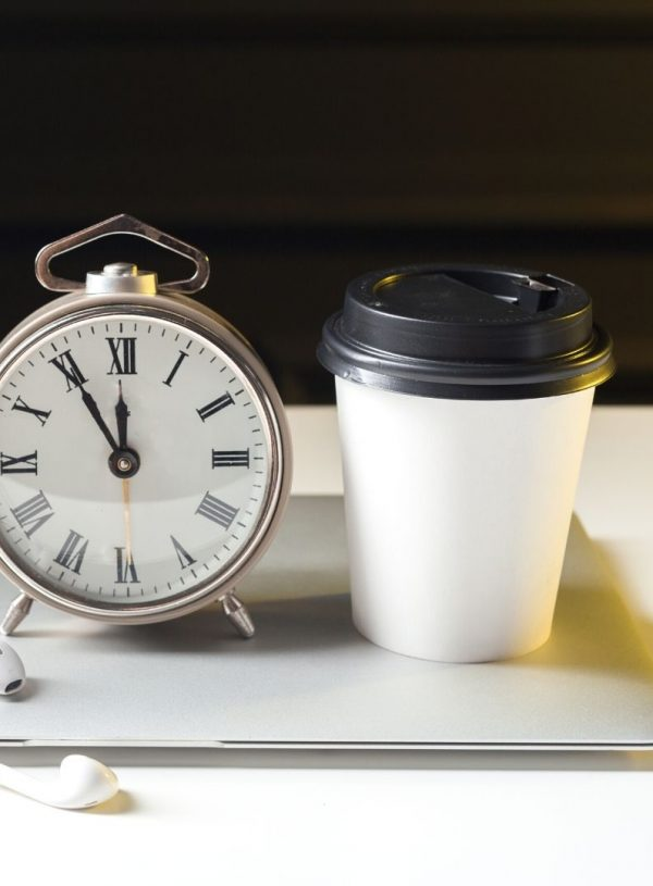 Busyness Or Business? True Productivity & 6 Essential Tips