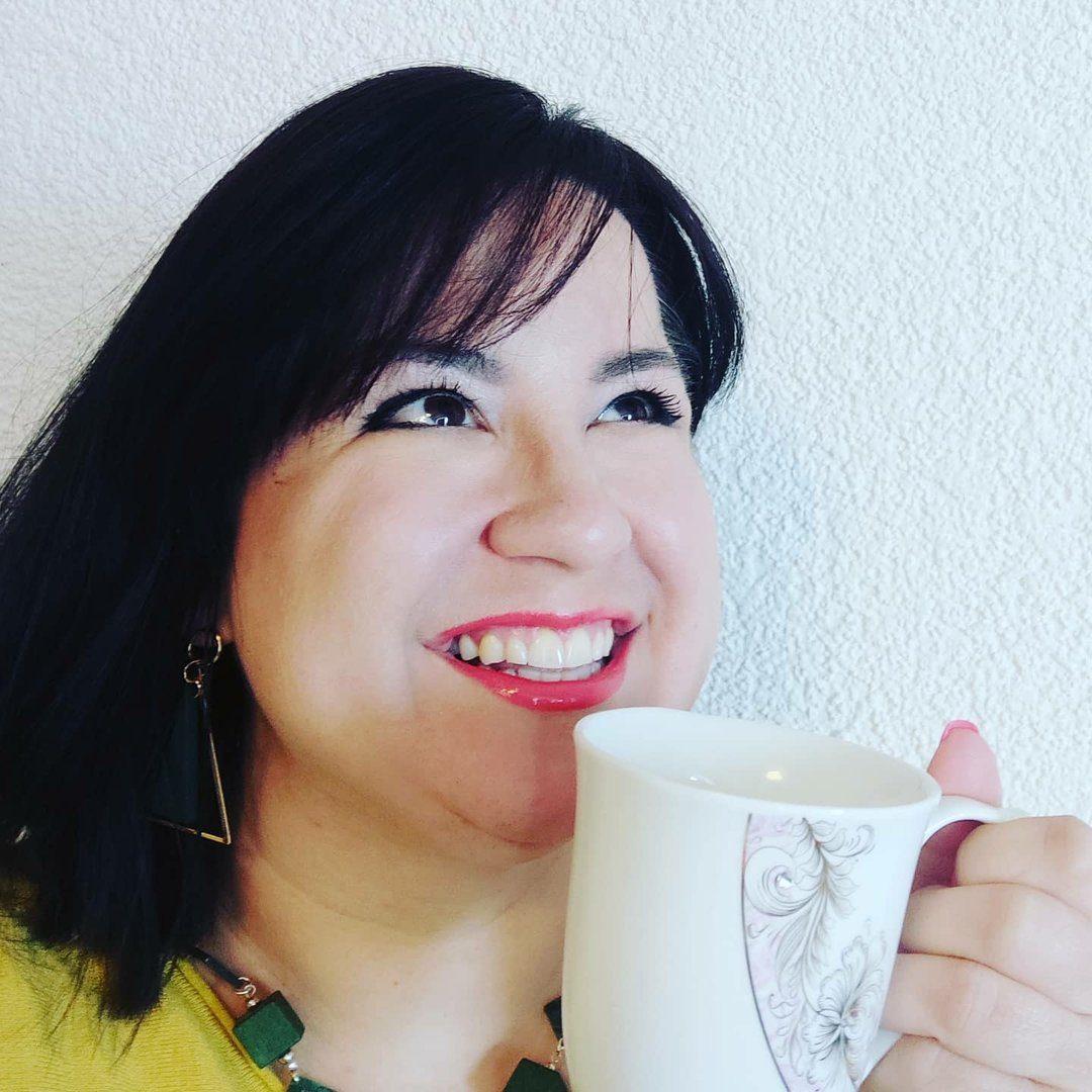 Lisa | Business Growth Coach